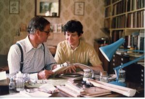 July 1983015